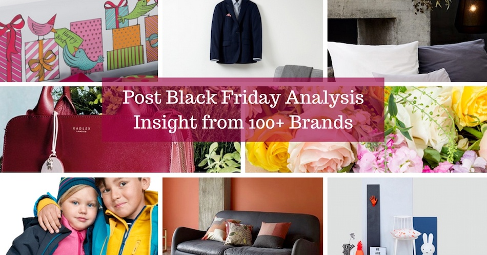 Black Friday Data Analysis