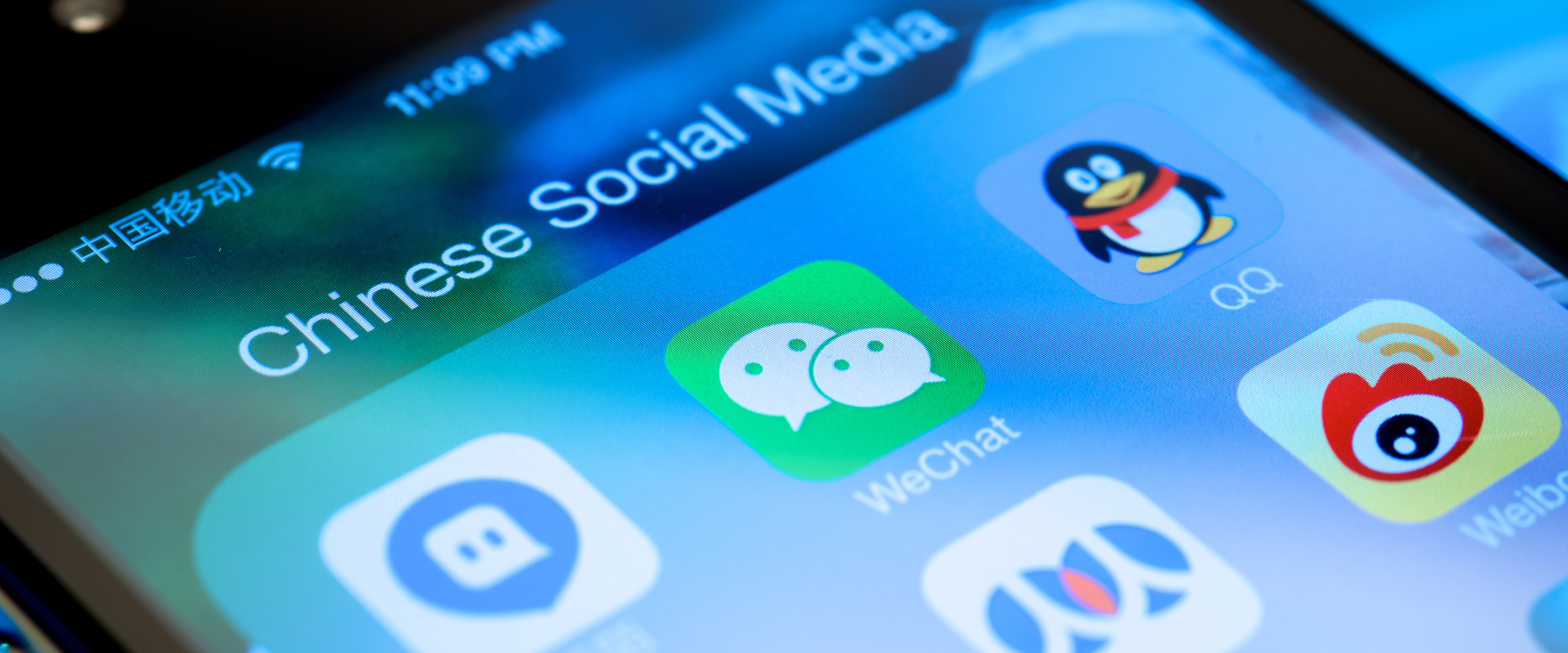 WeChat: the most powerful end-to-end marketing channel on earth?