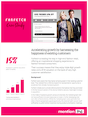 20170502_Farfetch_Referral_Case_Study_thumbnail.png