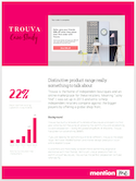 Trouva Referral Program Case Study