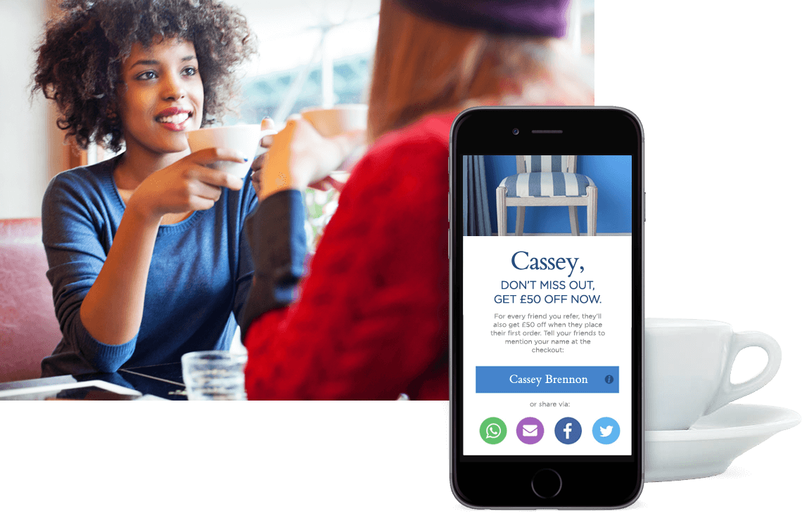 Capture advocacy in everyday conversations