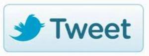 Click-to_Tweet