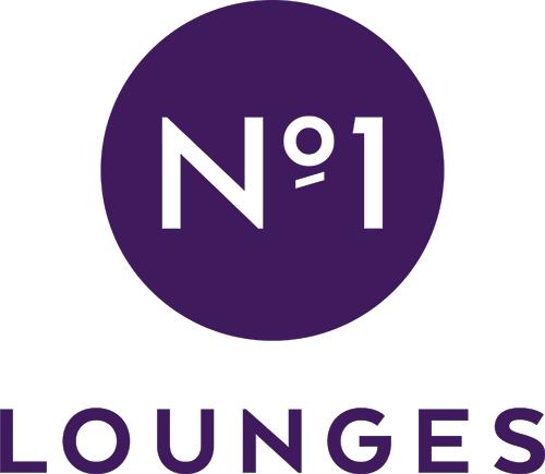 No1-Logo-Final-Transparent--500px
