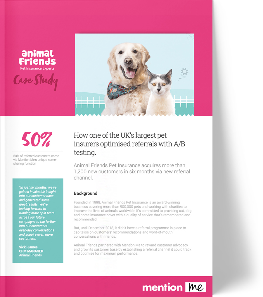 case-study-AnimalFriends