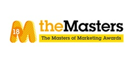 The Masters of Marketing Awards