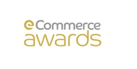 eCommerce Awards finalist